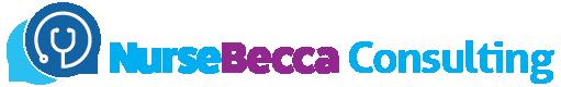 Nurse Becca Consulting